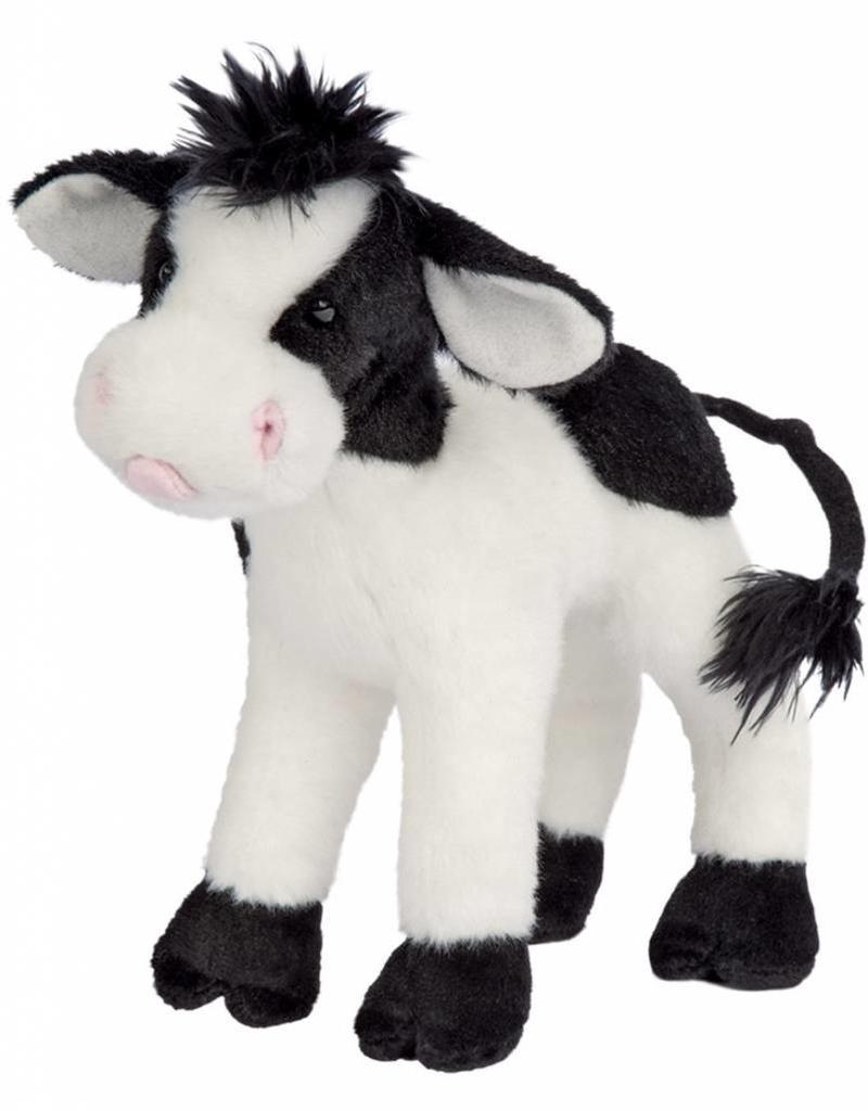 Douglas Sweet Cream Cow