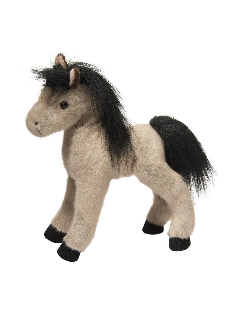 Douglas Windsr Mocha Foal