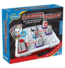 Think Fun Laser Maze