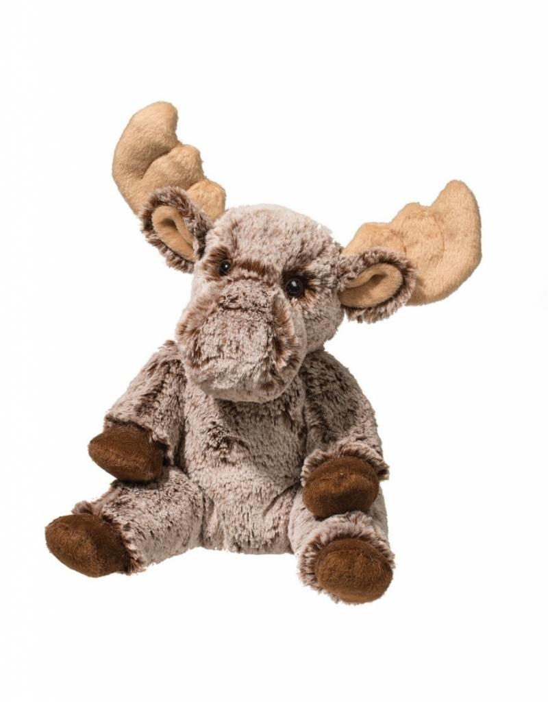 Douglas Marshall Moose Pudgie Sm