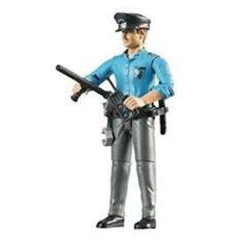 Bruder Policeman