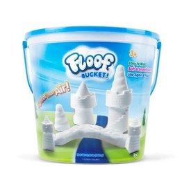 Play Visions Floof Bucket