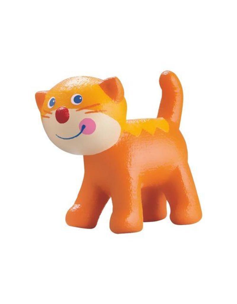 Little Friends Cat Kiki - Castle Toys and Games LLC