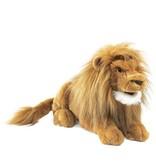 Folkmanis Lion Puppet