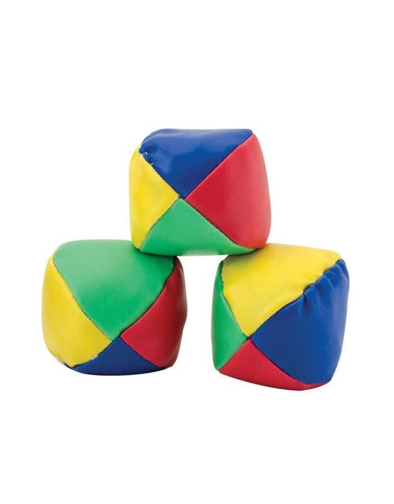 Schylling Retro Juggling Balls