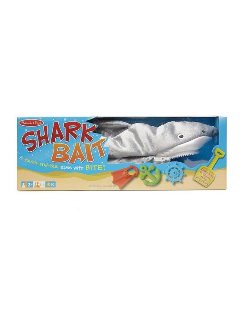 Melissa and Doug Shark Bait
