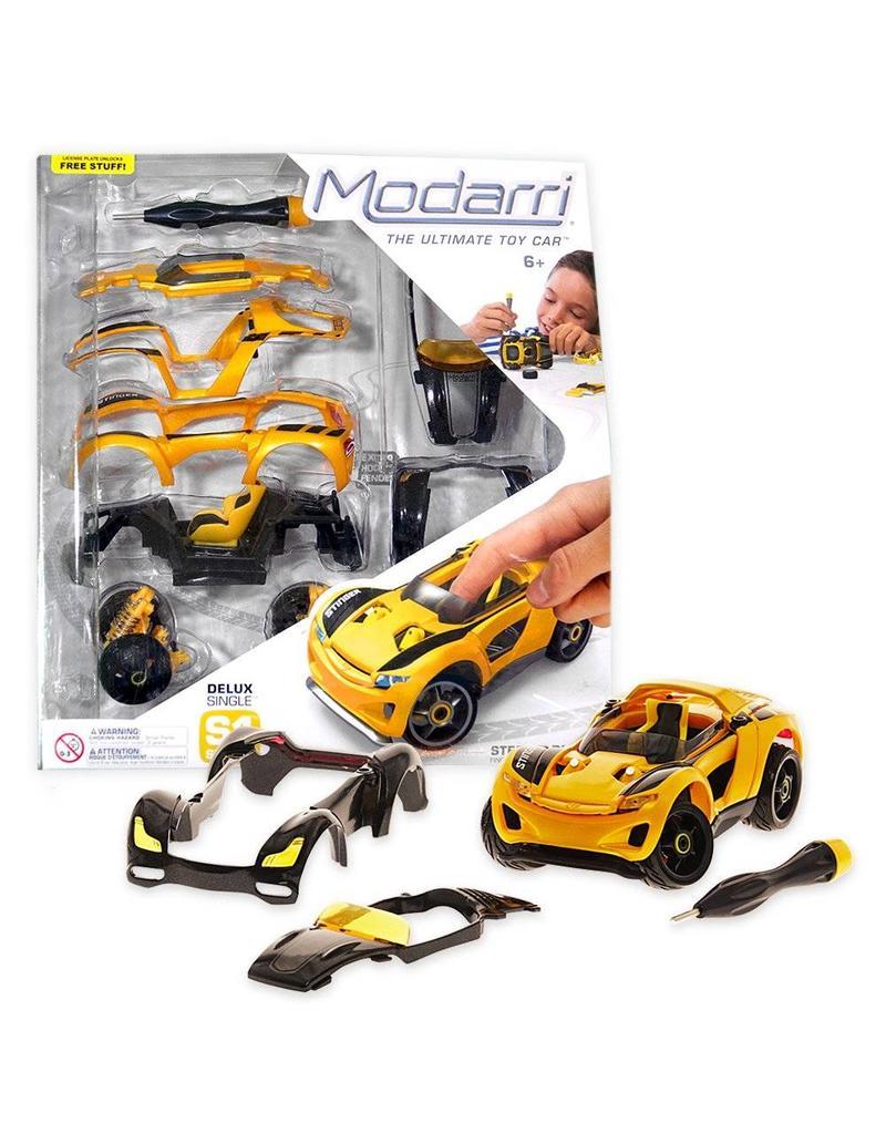 Thoughtfull Toys S1 Stinger Deluxe