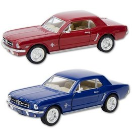 Schylling 1964 1/2 Ford Mustang