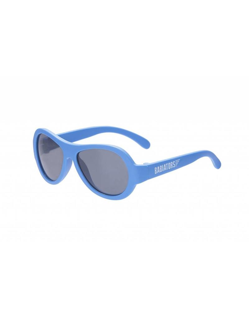 Babiators True Blue Aviator Jr