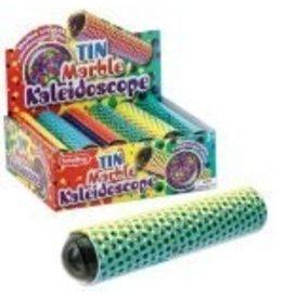 Schylling Marblescope