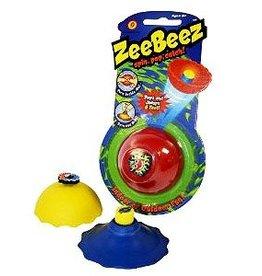 Hog Wild Zee Beez