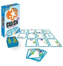 Think Fun Swish Jr