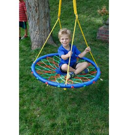 B4 Adventure Dream Catcher Swing