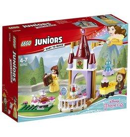 Juniors Belle's Story Time