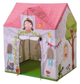 Haba USA Princess Rosalina Play Tent