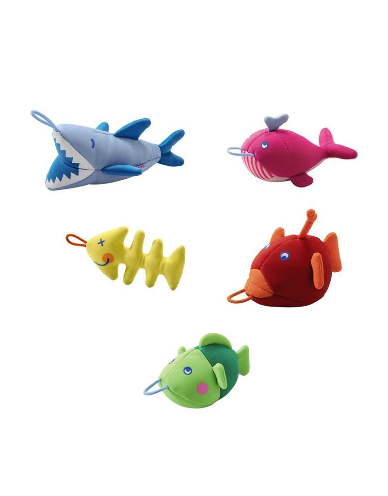 Haba USA Water Friend Angler
