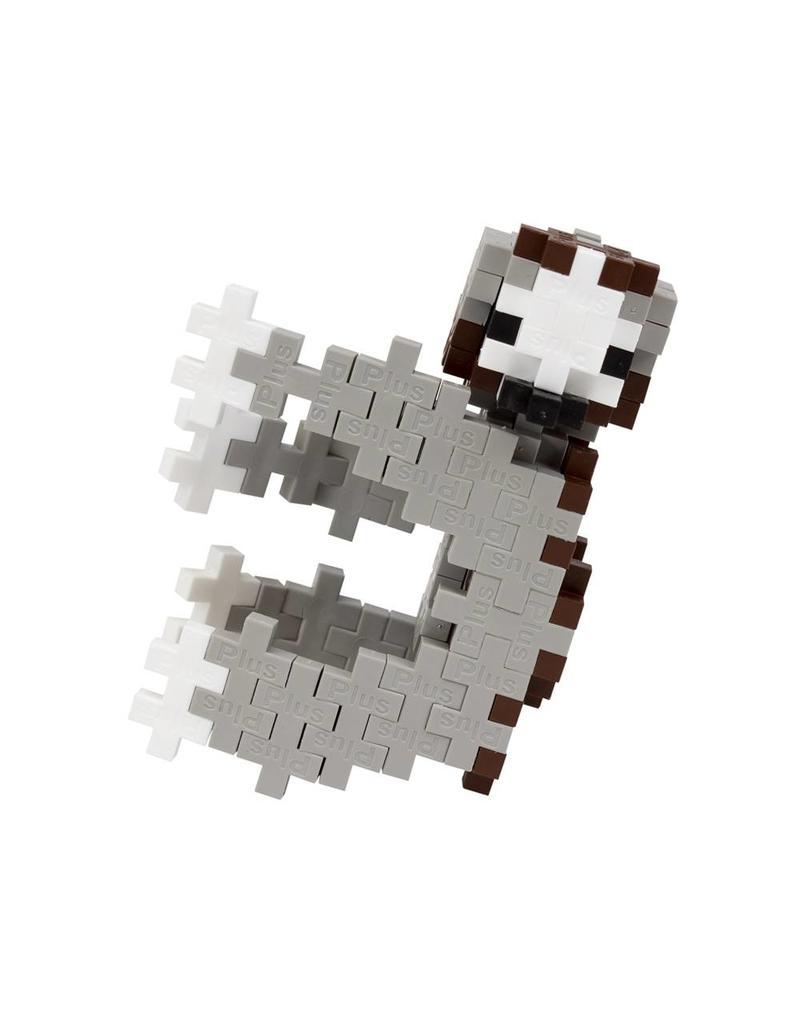 Sloth Plus-Plus