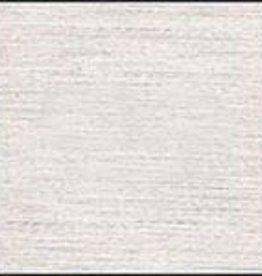 Rosco Laboratories G 65 Medium Gam Silk Gel Filter