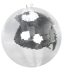 "ADJ Products Mirror Ball 40"" by ADJ"