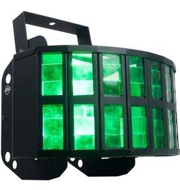 ADJ Products Aggressor HEX LED