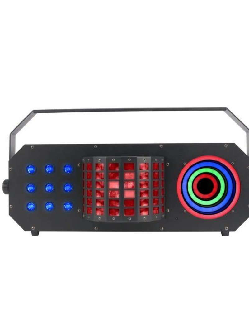 ADJ Products Boombox FX3
