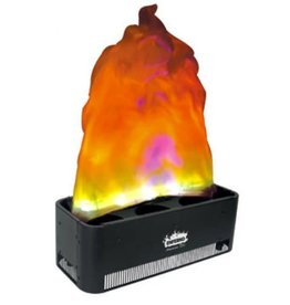 ADJ Products Enferno Fire Light