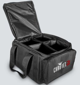 Chauvet CHS-FR4 Gear Bag