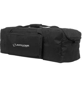F8 PAR Bag