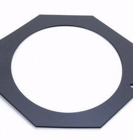 ADJ Products Gel Frame for PAR 56 Black