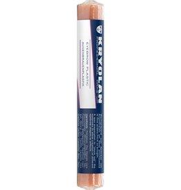 Kryolan Eyebrow Plastic Stick
