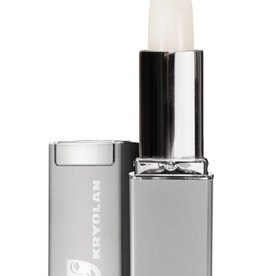 Kryolan Tear Stick