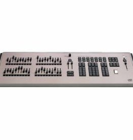 ETC Element 40 Console, 500 Channel