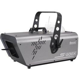 Antari S-200X Snow Machine