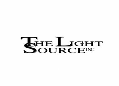 Light Source, The