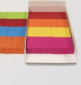 Ultratec Special Effects Inc. Pro Fetti 1lb Stacked Paper Confetti
