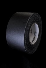 "Pro Tapes Gaff Tape 3"" x 55 yds"