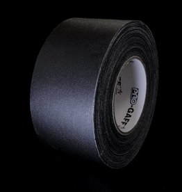 "Pro Tapes Gaff Tape 3"" x 55 yds"