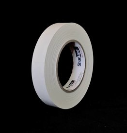 Pro Tapes Board / Console Marking Tape