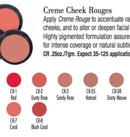 Ben Nye Ben Nye Creme Rouge