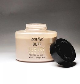 Ben Nye Ben Nye Luxury Powder Buff