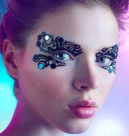 Kryolan Optart Face Lace