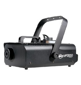 ADJ Products VF1300 Fog Machine
