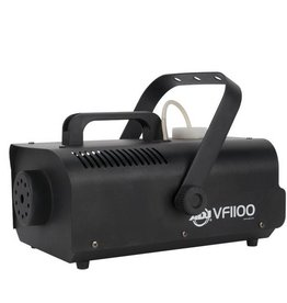ADJ Products VF1100 Fog Machine