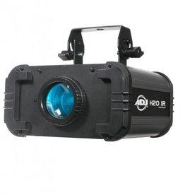 ADJ Products ADJ H2O LED IR