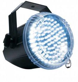 ADJ Products ADJ Big Shot LED II Strobe