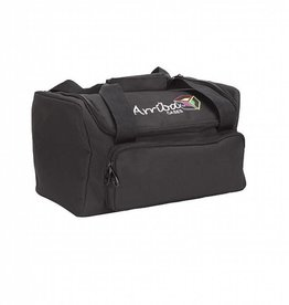 Arriba Products LLC AC 126 Case