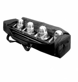 Arriba Products LLC AC 150 Case