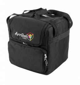 Arriba Products LLC AC 125 Case