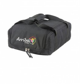 Arriba Products LLC AC 100 Case