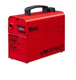 Antari Antari FT20 Fire Fog Machine